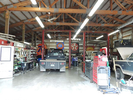 lakeview auto bay 1.jpg
