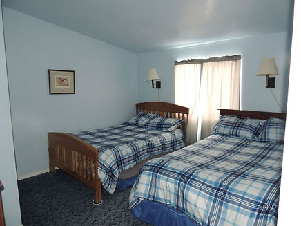 27281 warner rd bedroom 1.jpg