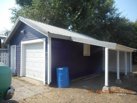538 s e garage 1.jpg