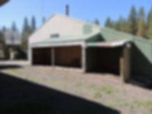 84940 dog lake woodshed.jpg