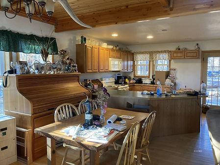 56353 bamford kitchen-dining.jpg