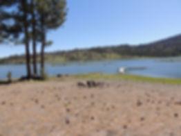 84940 dog lake dock.jpg