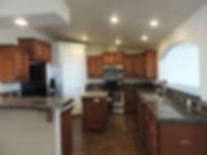 91946 hwy 140 main home kitchen.jpg