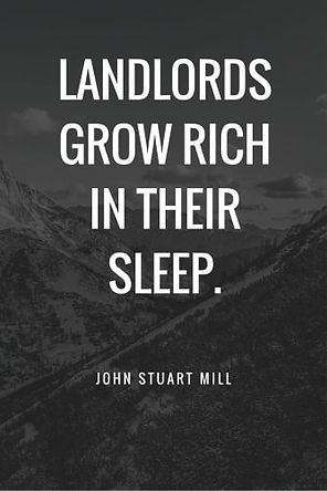 landlords.jpg