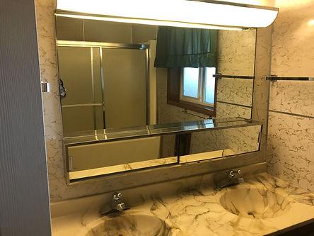 634 n G Double Sink.jpg