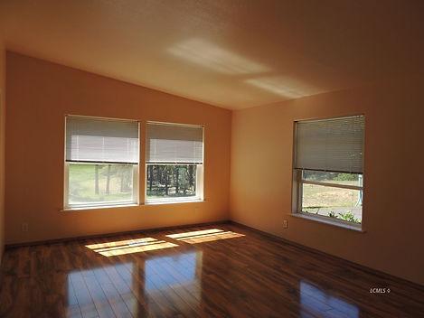 84940 dog lake master bedroom.jpg