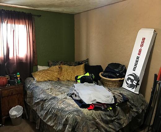 17860 Hwy 395 Bedroom 1.jpg