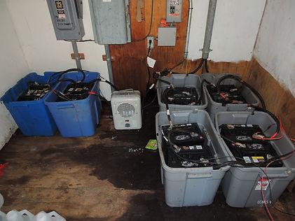84940 dog lake batteries.jpg