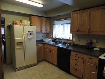 844 s 4th kitchen 1.jpg