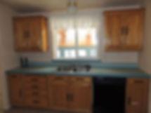84940 dog lake kitchen.jpg