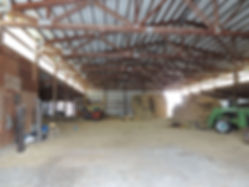 91946 hwy 140 inside main barn.jpg