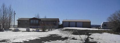 91946 Hwy 140 Main House.jpg