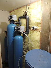 27281 warner water filtration.jpg