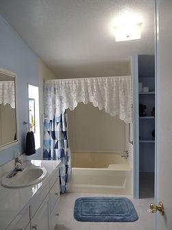 27281 warner rd master bath.jpg