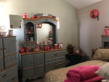 17860 Hwy 395 Bedroom 4.jpg
