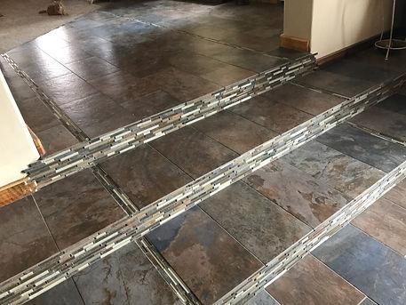 17860 Hwy 395 Stone Tile Work.jpg