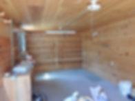 84940 dog lake workshop.jpg