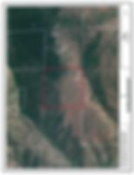 CCI01172019_0002.jpg