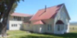 20925 Thomas Creek Rd. Front.jpg