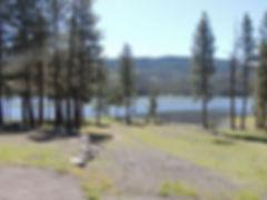 84940 Dog Lake Lane View of Lake.jpg
