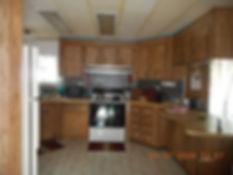 318 North U Kitchen.jpg