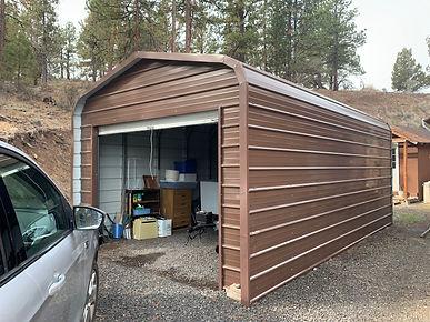 88086 dl garage.jpg