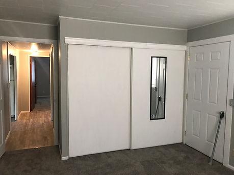 634 N G Bedroom 2a.jpg