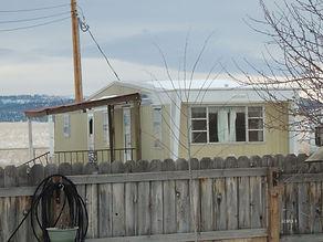 91946 hwy 140 single wide bunk house.jpg