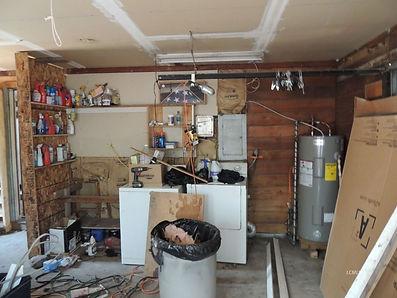 729 n 7th garage-washer-dryer.jpg