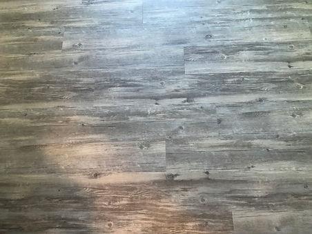 634 N g laminate flooring.jpg