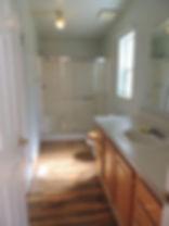 84940 dog lake master bath.jpg
