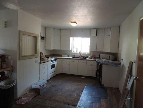729 n 7th kitchen.jpg