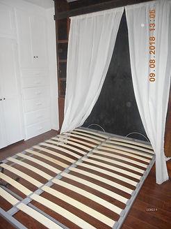 538 s e murphy bed.jpg