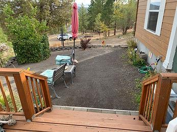88086 dl back porch to back yard.jpg