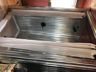 17860 Hwy 395 Master Shower.jpg