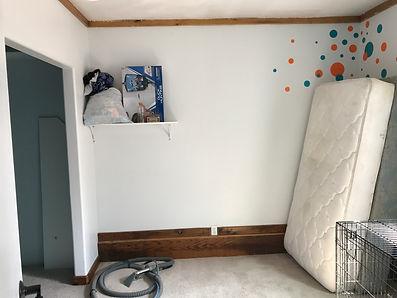 17860 Hwy 395 Bedroom 3.jpg