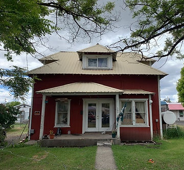 724 south f street front.jpg