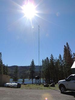 84940 dog lake wind turbine.jpg