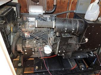 84940 dog lake generator.jpg