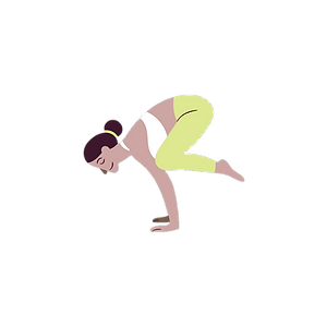 Power Yoga 30 Virtual_edited.png