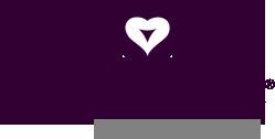 anusara-logo-1.png