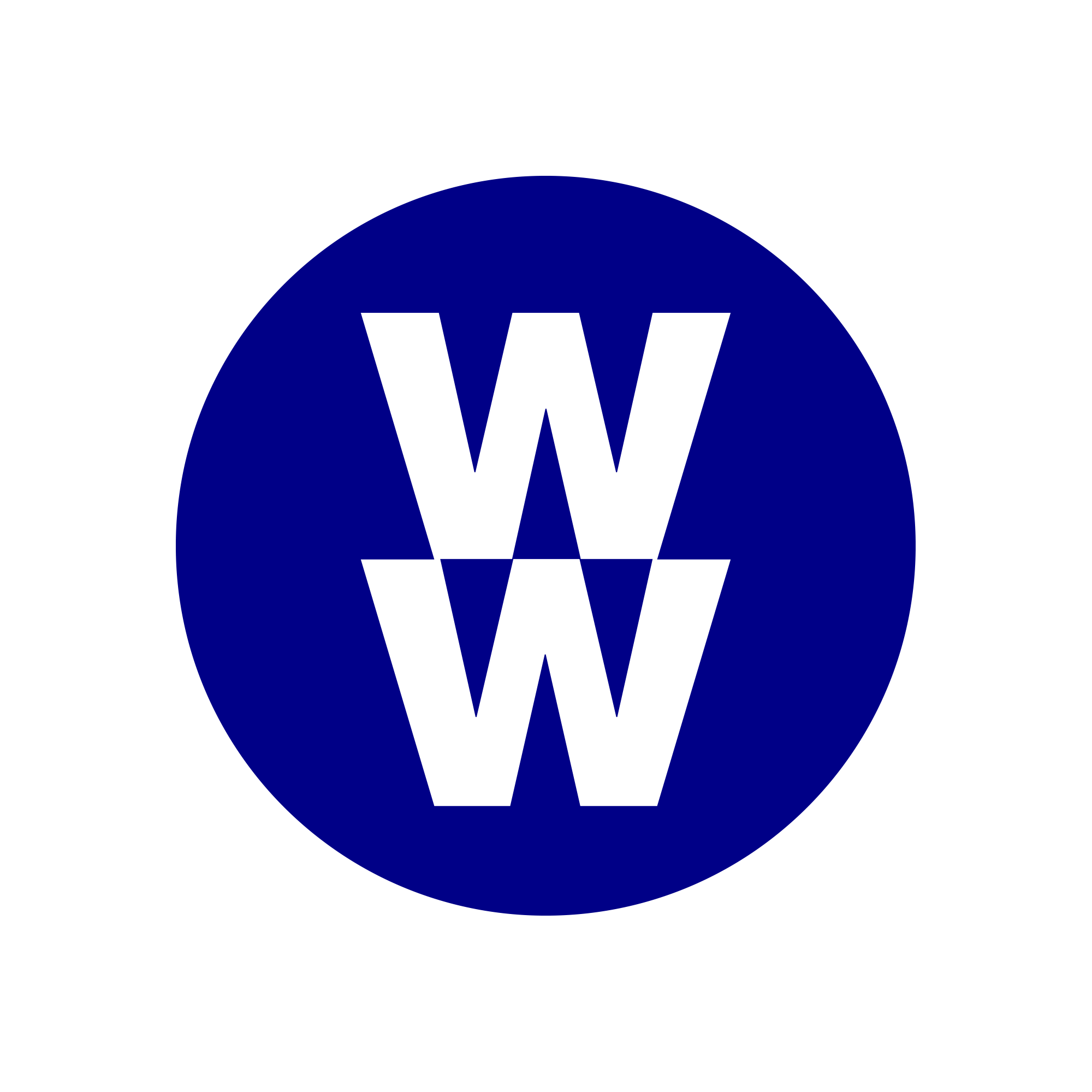 weightwatchers_2018_logo