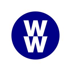 weightwatchers_2018_logo