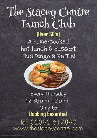 Lunch Club poster.jpg