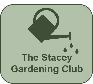 Stacey Gardening Club