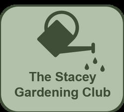 Stacey Gardening Club