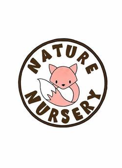 Baffins Nature Nursery