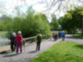 baffins pond walkers.jpg