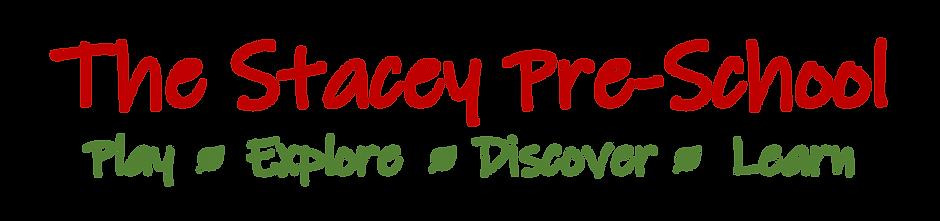 stacey preschool logo.png