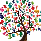 Hands on tree logo.png